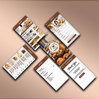home-portfolio-bakery