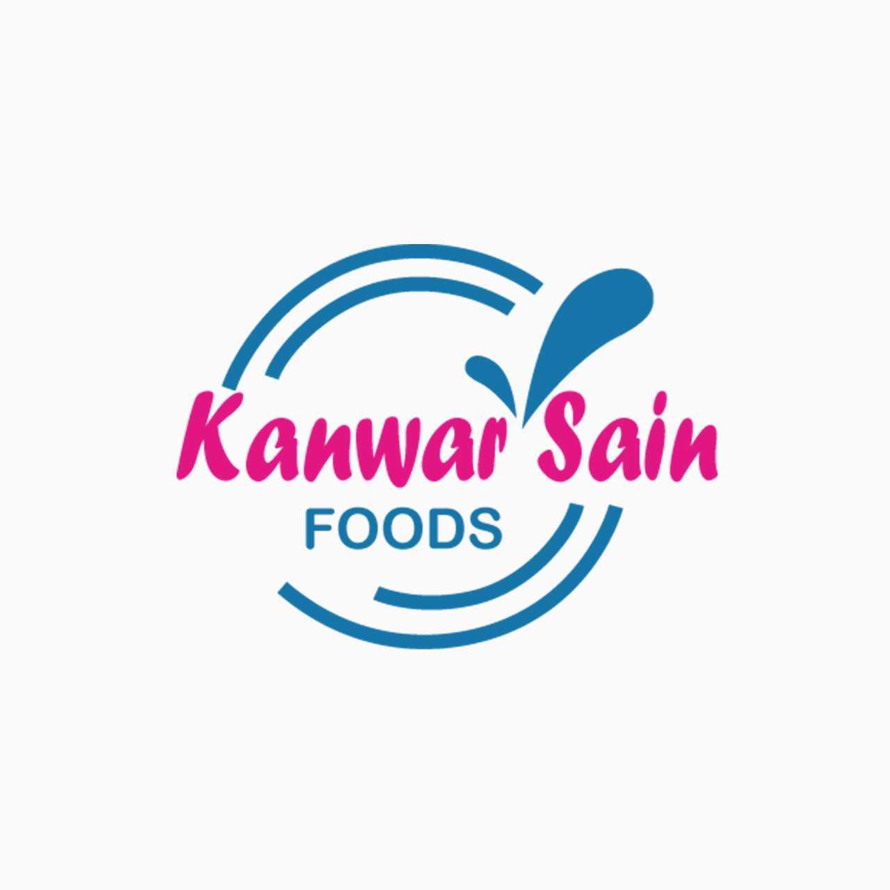 kanwarsainfoods