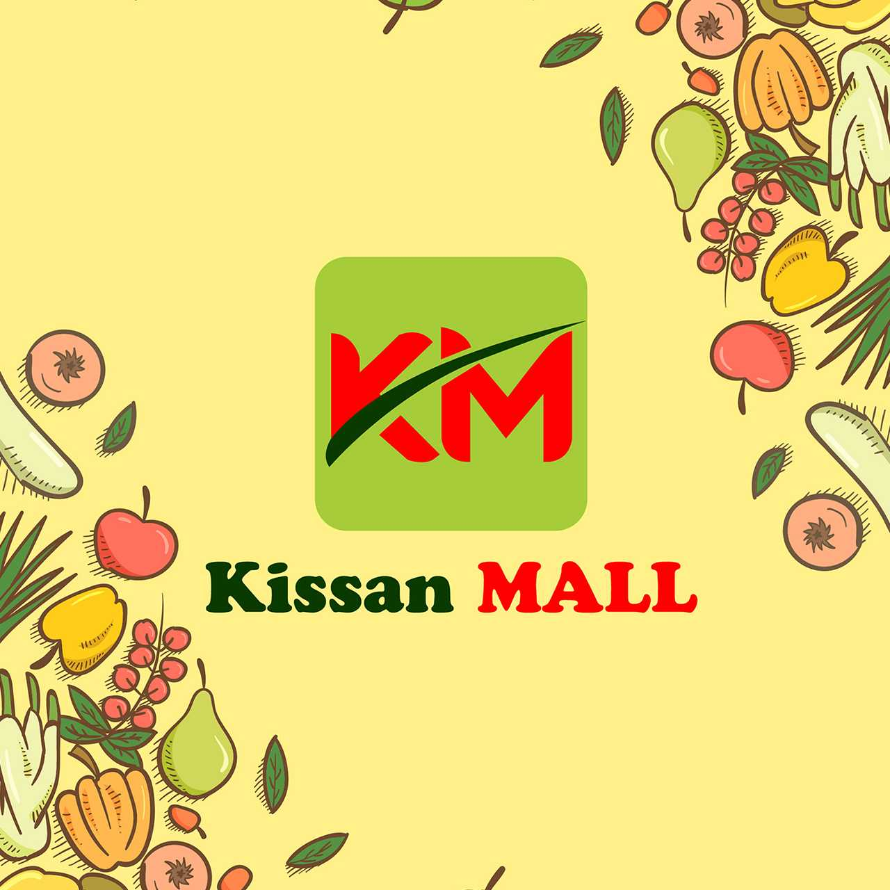 km-kissan-mall