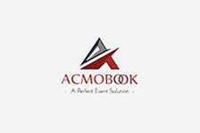aig-client-acmobook