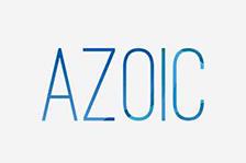 aig-client-azoic