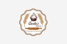 aig-client-bakery