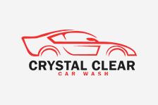 aig-client-car-wash