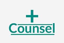 aig-client-counsel