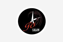 aig-client-go-salon