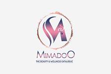 aig-client-mimadoo