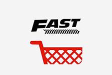 aig-client-send-mefast