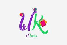 aig-client-uknow