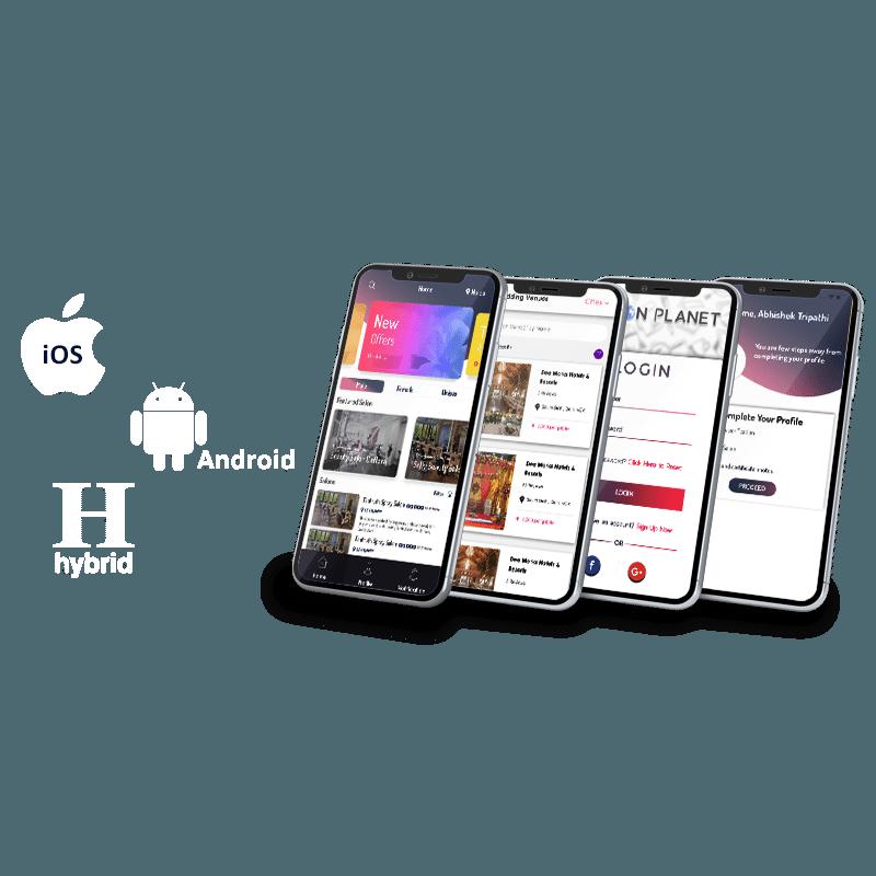 slide-rent-app